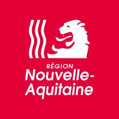 Le Guide des Aides de la Région Nouvelle-Aquitaine